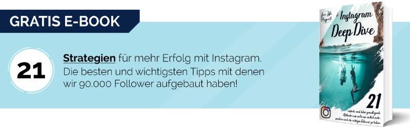 Algorithmus_Instagram